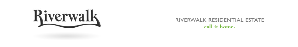 Riverwalk Resedential Estate - Belize, Central America